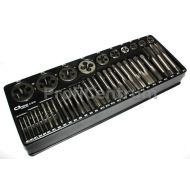Screw Tap/Die Set M3-M18 40pc - screw_tap_die_set_m3_m18_40pc_c1218.jpeg