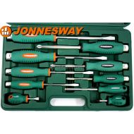 Screwdriver For Lining Set 10pc - screwdriver_for_lining_set_10pc_d70pp10s.jpeg