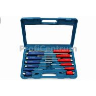 SCREWDRIVER FOR LINING SET 12PC - screwdriver_for_lining_set_12pc_qs14243a.jpg