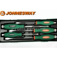 Screwdriver For Lining Set 5pc Tool Insert - screwdriver_for_lining_set_5pc_tool_insert_d70105sp.jpg