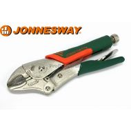Self-Locking Pliers 7' - self-locking_pliers_7_p32m07c.jpg