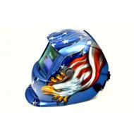 Self Darkening Welding Helmet Mask PROFI EAGLE - self_darkening_welding_helmet__g01878.jpg