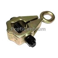 Self-Tightening Clamp 5T - self_tightening_clamp_5t_qs14903.jpg