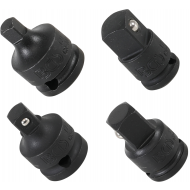 SET IMPACT SOCKET ADAPTOR CR-MO 3/8'' 1/4'' 1/2'' 4PCS - set.png
