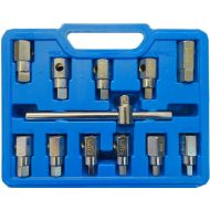 SET OF SOCKETS FOR OIL PLUG 3/8''  S-12ODP - set_of_sockets_for_oil_plug_38_s-12odp.jpg
