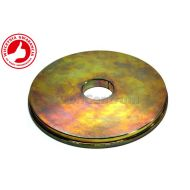 Shaft Sealing Tool Fiat Iveco Peugeot 2.3-3.0  - shaft_sealing_tool_fiat_iveco_peugeot_war415.jpg