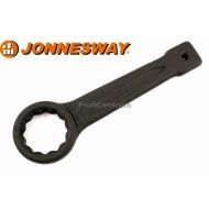 Slugging Wrench 22mm  - slugging_wrench_22mm_jonnesway_w72122.jpeg