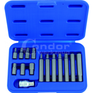 Socket Bit Set 15 pcs. 1/2'' hex 4-12 mm - socket_bit_set_15_pcs_12_hex_4-12_mm.png