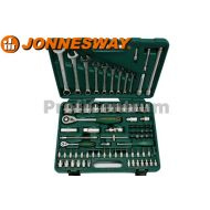 Socket Wrench Set 1/2' 1/4' 82pc - socket_wrench_set_1_2_1_4_82pc.jpeg