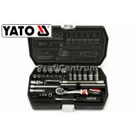 Socket Wrench Set 1/2' 42pc - socket_wrench_set_1_2_42pc_yt_1448.jpeg