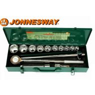 Socket Wrench Set 3/4' 15pc Jonnesway - socket_wrench_set_3_4_15pc.jpg