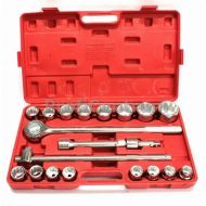 Socket Wrench Set 3/4' 19-50mm 21pc 12-point - socket_wrench_set_3_4_19_50mm_21pc_sk_021_02_1.jpg