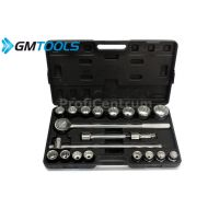 Socket Wrench Set 3/4' 19-50mm 12 point - socket_wrench_set_3_4_19_50mm_g10111.jpg