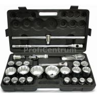 Socket Wrench Set 3/4' 1' 21-65mm 26pc - socket_wrench_set_3_4_1_21_65mm_26pc_sk_026_02.jpg