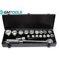 Socket Wrench Set 3/4' 21-50mm - socket_wrench_set_3_4_21_50mmg10112.jpg