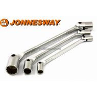 Socket Wrench With Joint 10x11mm - socket_wrench_with_joint_10x11mm_w43a1011.jpeg