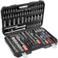 Socket wrenches set YT-38931 173PSC YATO 1/2 1/4 3/8 - socket_wrenches_set_yt-38931_173psc_yato_1_2_1_4_3_8.jpg
