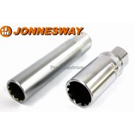 Spark Plug Socket Wrench 14mm - spark_plug_socket_wrench_14mm_s17h3414.jpeg