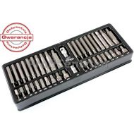 Spline Ribe Wrench Set M4-M18 42pc - spline_ribe_wrench_set_m4_m18_46pc_c1208.jpg