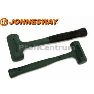 Steel + Rubber Hammer Recoilless 400g - steel__rubber_hammer_recoilless_400g_m11035.jpg