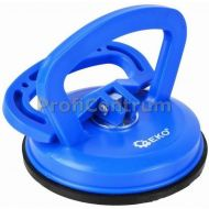 Suction Cup for Handling Large Tile and Glass 1x115mm  - suction_cup_for_handling_large_tile_and_glass.jpg
