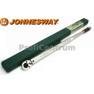Torque Wrench 3/4 140-700Nm  - t07700n_torque_wrench_3_4_140_700nm_jonnesway.jpg