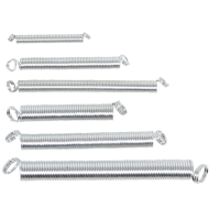 Tension spring Assortment 65 pc set 20-50mm - tension_spring_assortment_65_pc_set_20-50mm__1.png