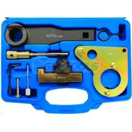 Timing Tool Kit RENAULT NISSAN 1.6 2.0 2.3 DCI - timing_tool_kit_renault_nissan_1.6_2.0_2.3_dci.jpg