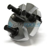 TIMING WHEEL PULLER VW AUDI PULLEY AND GEAR - timing_weel_puller____.jpg
