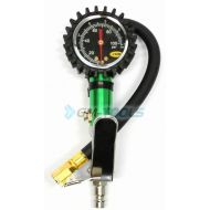 TIRE AIR INFLATOR WITH ANALOG GAUGE - tire_air_inflator_with_analog_gauge.jpg