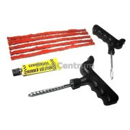 Tire Repair Kit Vacuum Tire Strip Insertion Tool Set - tire_repair_kit_vacuum_tire_strip_insertion_tool_set.jpg