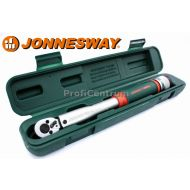 Torque Wrench 1/2 40-210Nm  - torque_wrench_1_2_40_210nm_jonnesway_t07210n.jpeg