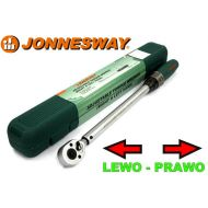 Torque Wrench 1/2' 70-350Nm - torque_wrench_1_2_70_350nm_t16350n.jpg