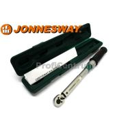 Torque Wrench 1/4' 2-10Nm  - torque_wrench_1_4_2_10nm__t27010n.jpg