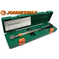 Torque Wrench 1/4' 5-25Nm - torque_wrench_1_4_5_25nm_t21025n.jpg