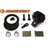 Torque Wrench 3/8 19-110Nm Repair Set  - torque_wrench_3_8_19_110nm_repair_set_jonnesway_t07110n_r.jpg