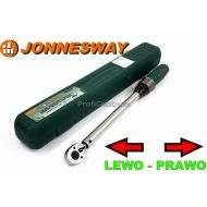 Torque Wrench 3/8 20-110Nm  - torque_wrench_3_8_20_110nm_jonnesway_t16110n.jpeg