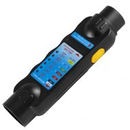 TOWLINE LIGHT TESTER 7 POLE  - towline_light_tester_7_pole.jpeg