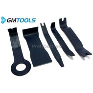 Trim And Molding Tool Set 5pc - trim_and_molding_tool_set_5pc_g02582.jpg