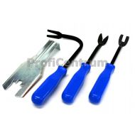 Trim Clip Removal Tool Set 4pc - trim_clip_removal_set_4pc_.jpg
