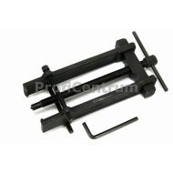 Two-Armed Puller With Lock 35-80mm  - two-armed_puller_with_lock_35_80mm_gm_tools_qs11176.jpg