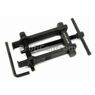 Two-Armed Puller With Lock 19-35mm  - two_armed_puller_with_lock_19_35mm_gm_tools_qs11174.jpg