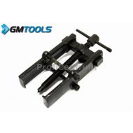 Two Armed Universal Bearing Puller 40x80mm - two_armed_universal_bearing_puller_40x80mm_g30306.jpg