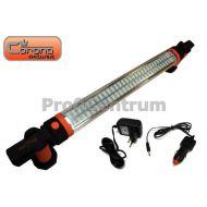 Underhood 60 LED LIGHT 1200LM - underhood_60_led_light_1200lm_c6820.jpg