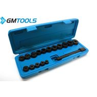 Universal Aligning Tool Set Clutch Alignment Tool Kit Car  - universal_aligning_tool_set_s_fs17p.jpg