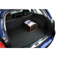 UNIVERSAL ANTI SLIP MAT  BAG CAR TRUNK 20200 - universal_anti_slip_mat__bag_car_trunk_20200.png