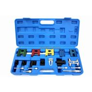 Universal Engine Timing Tool Set 19pc - universal_engine_timing_tool_set_gm_tools_qs10083.jpg
