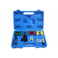 Universal Engine Timing Tool Set  8pc - universal_engine_timing_tool_set_gm_tools_qs10088.jpg
