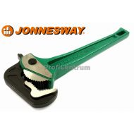 Universal Pipe Wrench 14'  - universal_pipe_wrench_14_w28hd14.jpeg