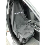 Universal Seat Cover  - universal_seat_cover__qs14473.jpg